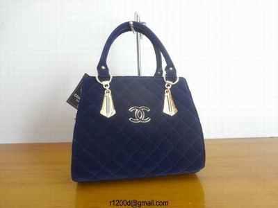 e6139d782a sac chanel pas cher,chanel sac et chaussure,sac a main chanel contrefacon