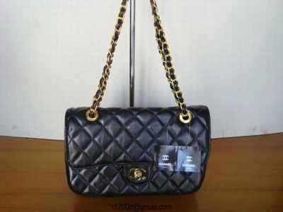 ... sac chanel soldes 2013,sac a main de luxe chanel,sac de luxe copie ... 3f8834f96f9
