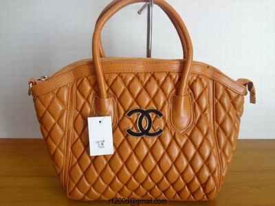 b11ee869780 sac chanel vintage a vendre