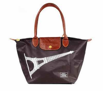 sac gallantry paris pas cher sac 0 main femme sac main bb lancel. Black Bedroom Furniture Sets. Home Design Ideas