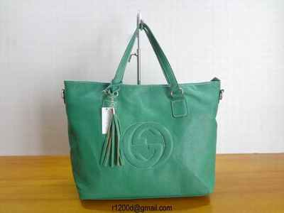 sac de luxe ete 2013 sac a main femme promo sac a dos de marque pas cher. Black Bedroom Furniture Sets. Home Design Ideas