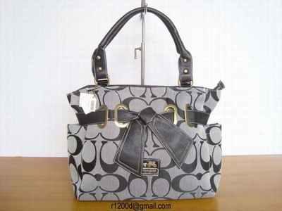 585ed604faa sac de luxe pas cher chine