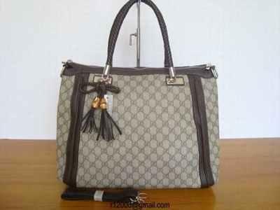 ... sac de luxe promo,sac bandouliere de marque,acheter sacoche gucci homme  pas cher ... 1bcfafd1f09