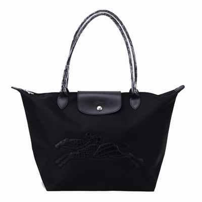 sacs de voyage femme pas cher sac main blanc forme fleur fashion en ligne sacs bandoulire femme. Black Bedroom Furniture Sets. Home Design Ideas