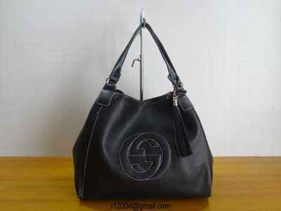 vente privee gucci