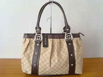 949a6e2611 ... sac gucci femme pas cher,sac de luxe mode,sac gucci pas cher pour