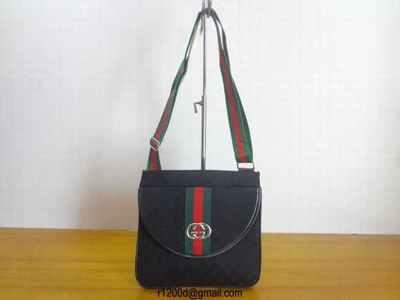 sac gucci pas cher pour femme sac gucci pas cher sac a dos de marque en solde. Black Bedroom Furniture Sets. Home Design Ideas