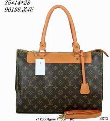 sac louis vuitton a dos,sac a main louis vuitton imitation pas cher france,sac  bandouliere louis vuitton pour homme e609cecd1e9