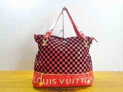 Louis Vuitton Artsy Cuir