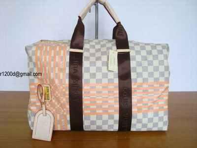 f7449ef9a4 sac louis vuitton bon plan,sac a main de luxe cuir,prix d'un sac louis  vuitton en magasin