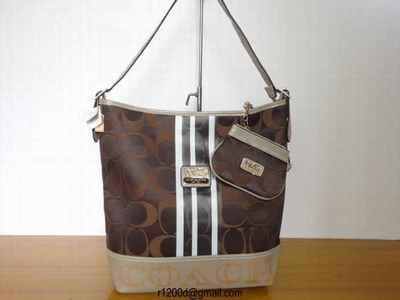 site de vente de sac a main pas cher achat sacs a main en ligne quel sac a main acheter. Black Bedroom Furniture Sets. Home Design Ideas