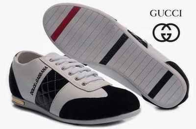 chaussures Femme Dolce Solde Enfant Gabbana Art chaussures Zalando Nm80nw
