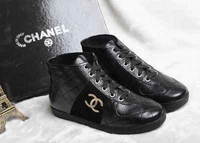 ... site chanel chaussures,site de chaussure chanel pas cher,chaussure  chanel homme pas chers 25947102c05