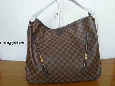 17f9288bc6 site sac louis vuitton chinois,sac a main de marque anglaise,sac a main louis  vuitton copie
