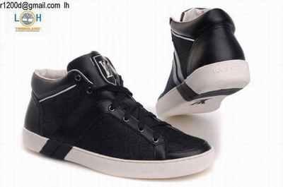 4c103c0ea401f soldes chaussures de luxe homme