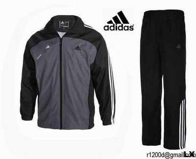 survetement adidas contrefacon,survetement adidas blanc et or,jogging  adidas homme decathlon,bas de survetement adidas 4 ans
