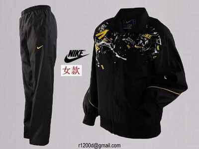 pantalon de jogging femme nike jogging femme go sport survetement nike femme pas cher france. Black Bedroom Furniture Sets. Home Design Ideas