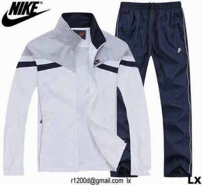 jogging nike nouvelle collection