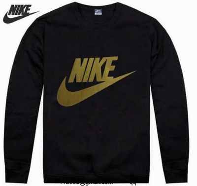 sweat adidas homme grande taille