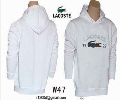 sweat shirt capuche lacoste,sweat lacoste
