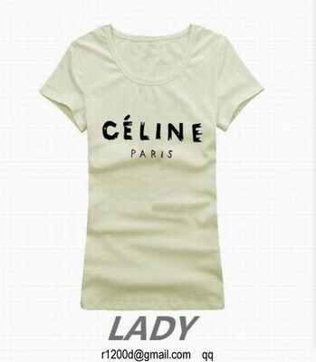 0bf6c20803b1 ... t shirt celine paris blanc,t shirt celine femme solde,t shirt celine  paris ...