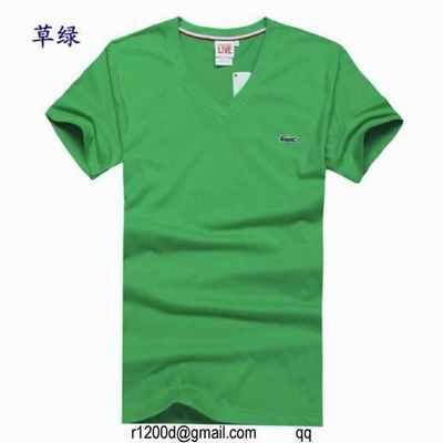 5ed330d095 polo homme promotion,polo lacoste vintage homme,t shirt manche longue col v  lacoste pas cher