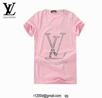 4fd4bbd1f9a t shirt femme luxe