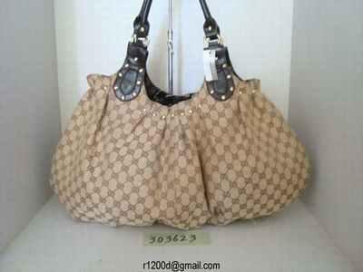 665a85f3be sac a main de marque pas cher femme,acheter imitation sac gucci,sac a dos  gucci prix