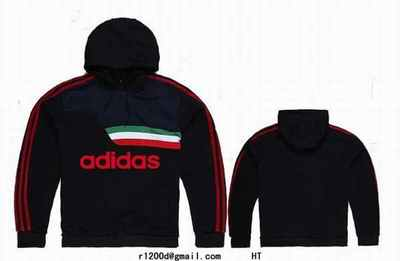 sweat shirt zippe om noir adidas,sweat nike homme zippe