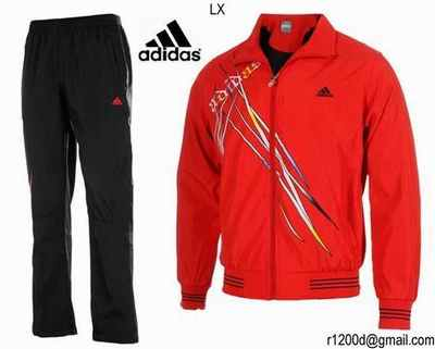 jogging adidas femme prix 11c1fab0254