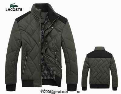 29f44df568 veste lacoste a carreaux,veste lacoste homme pas cher 2013,veste lacoste  live pas cher