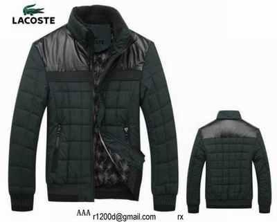 ... veste lacoste homme pas cher 2013,acheter veste lacoste en ligne,doudoune  lacoste chine 8a28112f811