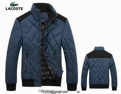 veste lacoste homme pas cher veste reversible lacoste neuve veste lacoste homme pas cher. Black Bedroom Furniture Sets. Home Design Ideas